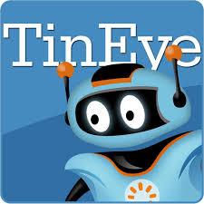 TinEye (@TinEye) | Twitter